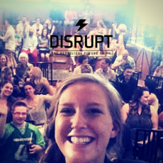 What to expect at DisruptHR Saskatoon